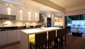 Fluorescent Light Fixtures For Kitchen by Kitchen Lighting Fluorescent Light Fixtures Elliptical Silver