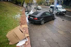 maserati driveway ar tikrai lietuvoje pavojingiausi bmw markės automobiliai lrytas lt