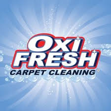 Carpet Cleaning Pearland U2013 Meze Blog
