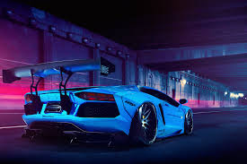 blue camo lamborghini baby blue lamborghini aventador 2 dream cars wish list