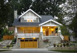 bungalow style houses bungalow style modular homes christmas ideas home decorationing ideas