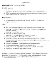 Electrician Resume Template Free 100 Electrician Resume Sample Cover Letters For Resume