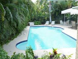 home theater boca raton tropical retreat 4 bed 2 bath pool home i vrbo