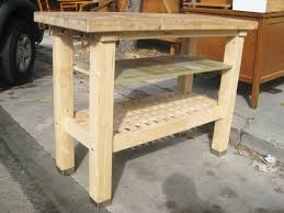 diy ikea kitchen island attractive ikea kitchen island butcher block butcher block