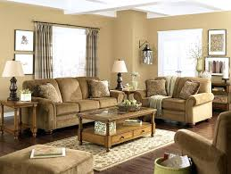 classic livingroom classic living room curtains modern design ideas for creating