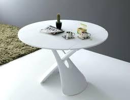 table de cuisine ronde ikea table de cuisine ronde ikea table de cuisine ronde blanche ikea