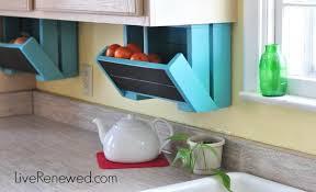 kitchen countertop storage ideas how to add storage on your backsplash kitchen backsplash