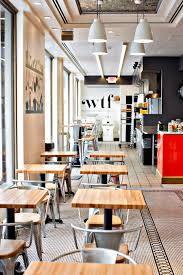 Restaurants In Dc With Private Dining Rooms Woodward Table