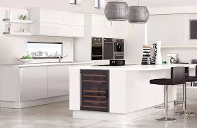 kitchen design training bedroom design consultant betta living