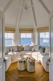vintage beach decor in california decorative house interior