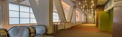 Denver Convention Center Floor Plan Meydenbauer Convention Center Bellevue Washington