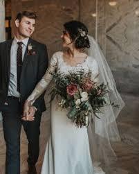 brautkleider tã rkei türkische hochzeitskleider 5 besten formal wedding