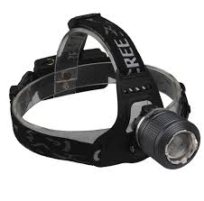 150 best lights images on flashlight survival and