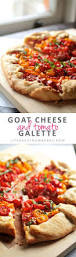 best 25 goat cheese quiche ideas on pinterest tomato quiche