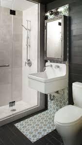 moroccan tile bathroom ways to use bathroom tile you won u0027t stop thinking about bathroom