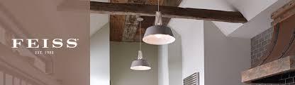 jimco lighting bono ar pendants lighting fixtures the l outlet