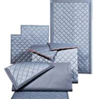 curtains u0026 sound blankets acoustical surfaces