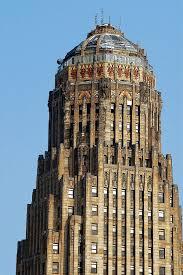 architecture of buffalo new york wikipedia
