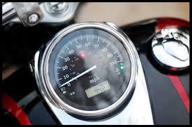 2005 honda vt750 spirit sportbikes net