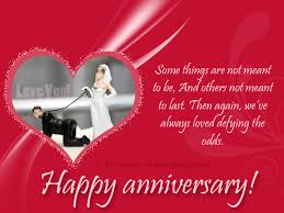 Anniversary Card Greetings Messages Funny Anniversary Card Messages 365greetings Com