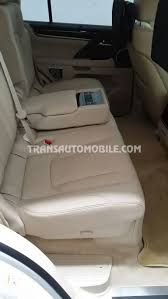 new lexus 570 price in india price lexus lx 570 petrol luxe sport lexus africa export 1852