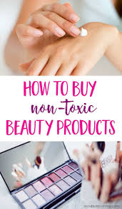 Personal Care 781 Best Natural Beauty Personal Care Images On Pinterest Diy