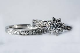 Engagement And Wedding Rings by Collection Of Tiffany Wedding Rings Trendyoutlook Com