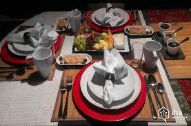 chambre d hotes verdun chambres d hôtes à verdun iha 41576