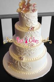 traditional wedding cakes traditional wedding cake pixy cakes