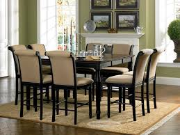 Square Dining Room Tables For 8 Lovely Beautiful Dining Table 8 Chairs In Chair Cozynest Home