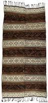 Large Kilim Rugs 111 Best Kilims East U0026 Se Anatolia Images On Pinterest Kilims