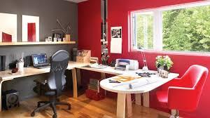 aménagement bureau à domicile déco et aménagement d un bureau à la maison ideee home design