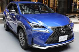 xe lexus nx 200t lexus nx real world pictures and videos thread page 8