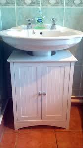 Wickes Bathrooms Showers Www Budometer Com Wp Content Uploads 2017 11 Argos