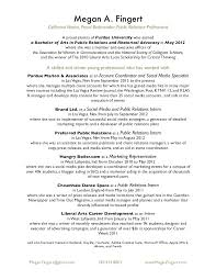 event planner resume resume of an event coordinator event planner resume coordinator