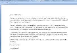 Cover letter for retail sales professional Best Letter Examples