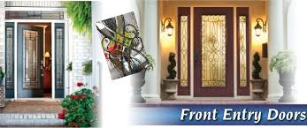 Home Design Store Tampa Fiberglass Doors Glass Doors Interior Doors The Glass Door Store Tampa
