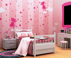 Kids Room Wall Painting Kids Room Paint Ideas Childrens Room - Paint for kids rooms