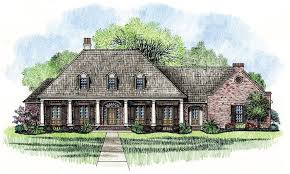 acadian floor plans acadian house plans beautiful madden home design the st francisville