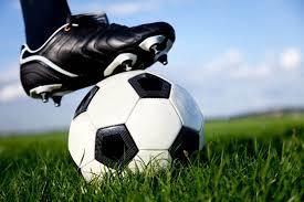 milton soccer milton soccer
