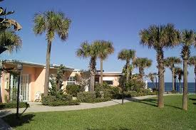 Seaside Cottages Florida by Coral Sands Inn U0026 Seaside Cottages Ormond Beach Updated 2017