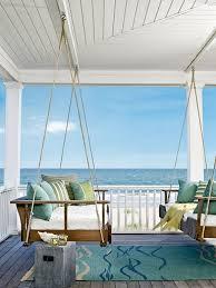 Dream House On The Beach - 18 best dream house images on pinterest