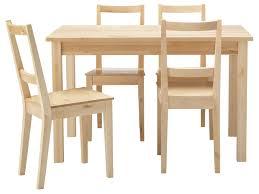 Kitchen Chair Ideas by Beingdadusa Com White Wooden Kitchen Chairs Phenom