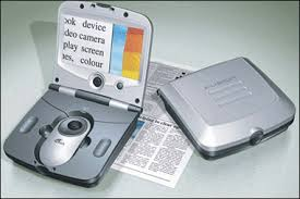 Assistive Devices For Blind Low Vision Plus Az Reading Devices For The Visually Impaired