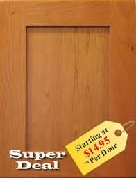 Shaker Beadboard Cabinet Doors - barker door u0026 windsor raised panel cabinet doors