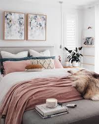 Best  Minimalist Bedroom Ideas On Pinterest Bedroom Inspo - Bedroom set up ideas