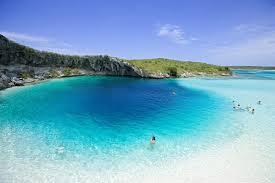 location cape santa maria beach resort and villas long island