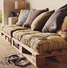 Wood Pallet Furniture Wooden Furniture Ideas Upcycled Wood Pallet Furniture Ideas Homeli