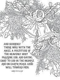 Christian Christmas Coloring Pages Printable Cute Coloring Pages Photosynthesis Coloring Page