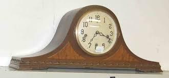 Mantle Clock Repair Antique Tambour Mantel Clocks Mackey U0027s Antique Clock Repair